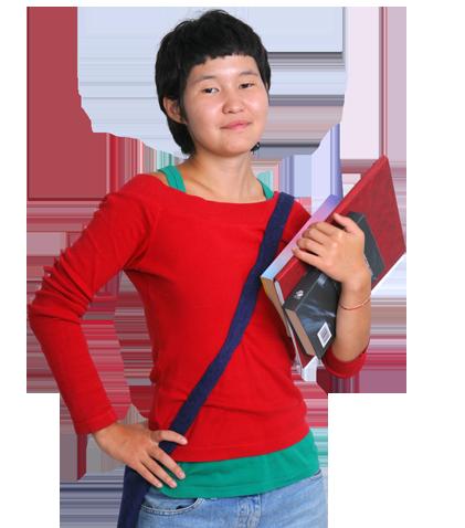 Дистанционное обучение в Казахстане